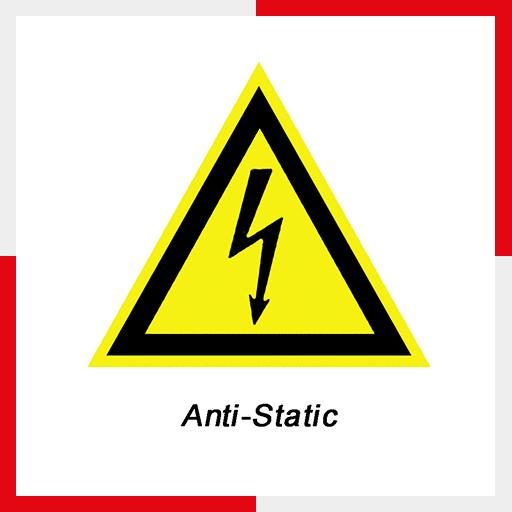 anti_static
